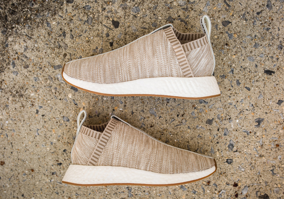 where-to-buy-kith-naked-adidas-nmd-cs2-02