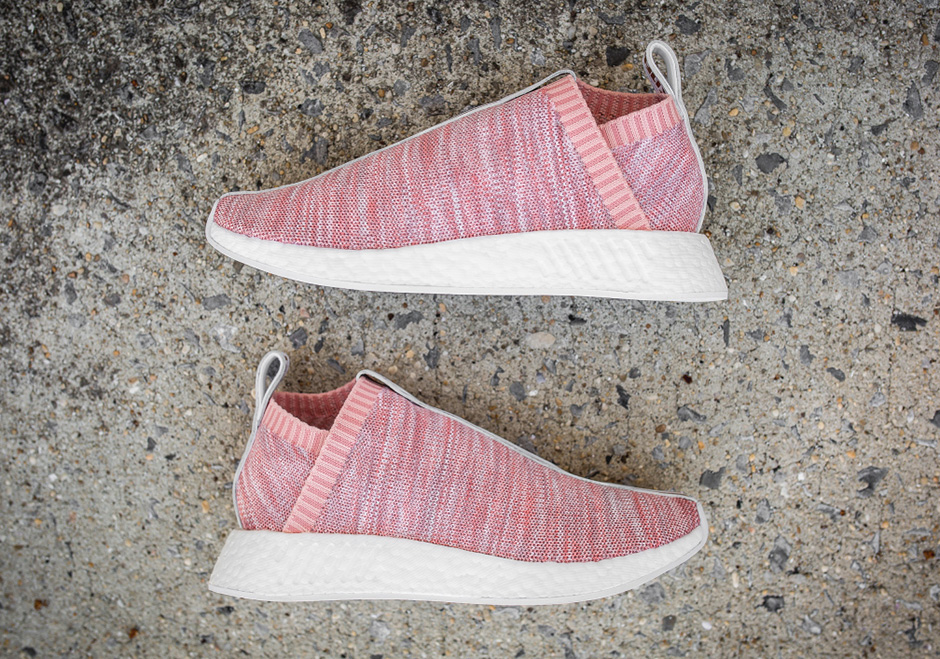 where-to-buy-kith-naked-adidas-nmd-cs2-03
