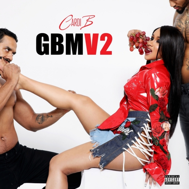 Cardi_B_Gangsta_Bitch_Music_Vol_2-front-large